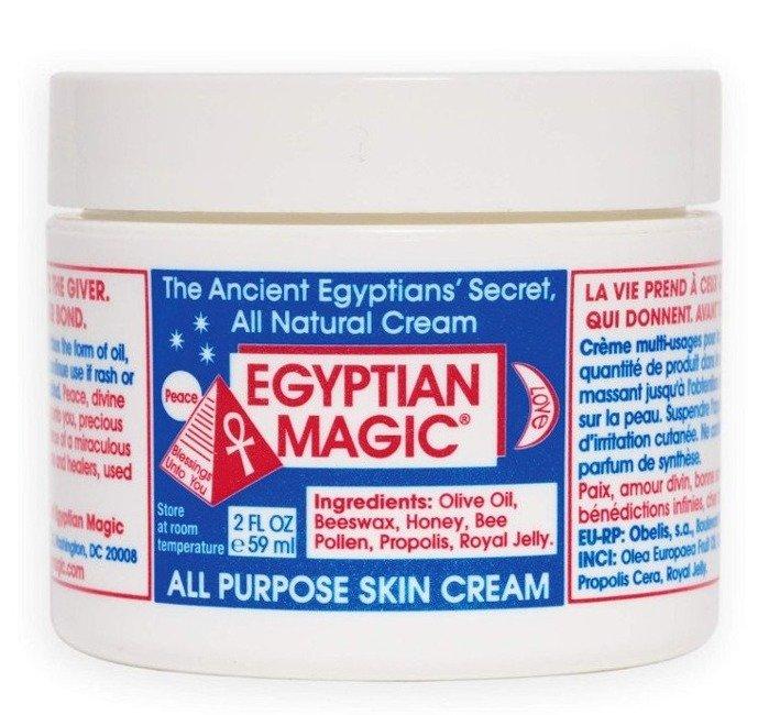 krem wielofunkcyjny Egyptian Magic